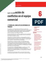 Dirección_de_equipos_comerciales._Manual_teórico_----_(Pg_144--154)
