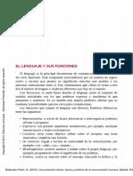 Comunicación eficaz_ teoría y práctica de la comunicación humana (Pag. 55 - 59).pdf