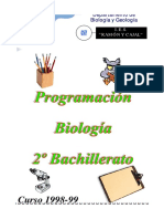 objetivos biologia.pdf