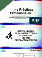 Generalidades de la norma NTC 1486.pptx