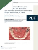Técnica de los 3 pasos.pdf