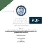 EL_PROCESO_DE_HABEAS_CORPUS_SEGUN_EL_SIS.pdf