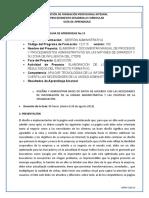 GUIA No 13 (1).docx