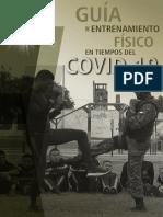GUIA DE ENTRENAMIENTO FISICO-3