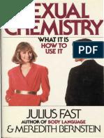 kupdf.net_julius-fast-sexual-chemistry-ocrd.pdf