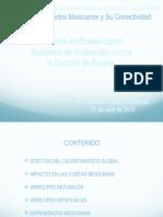 HLG ponenciaamip2015-2(1)