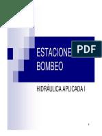 ESTACIONES DE BOMBEO1.ppt [Modo de compatibilidad]