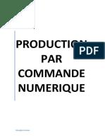 Production Par Com-Num