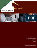 catalog (1).docx