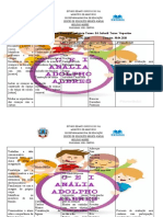 planejamento analia 1 bimestre ANALU.docx