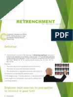 RETRENCHMENT_GDMPC.pptx