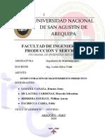Estructuración de mantenimiento predictivo de una fábrica cervecera cervecera (1) (1).docx