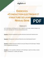 Exercices-conduction-electrique-et-structure-de-la-matiere-physique-chimie-3eme.pdf
