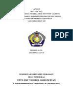 COVER Best practice Bahasa Inggris.docx
