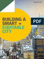 NYC-Smart-Equitable-City-Final.pdf