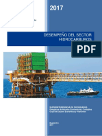 Estudio Hidrocarburos 2017 v2