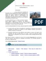 ma470_2020-1_lab_2 - tablas cruzadas_Excel