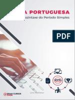 9935820-morfossintaxe-do-periodo-simples.pdf