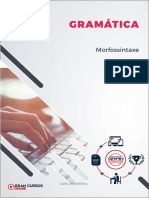 33826770-morfossintaxe.pdf