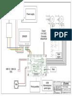 Schema interfaccia-R3