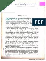 Ingenieros. La evolución sociologica argentina. Primera parte de Sociología argentina.pdf