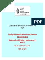 LPonticelli Roma 12_12_2016 S2 - resistenza al fuoco