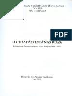 a cidadania republicana em porto alegre 1889-1891 Diss hist cap 1.pdf