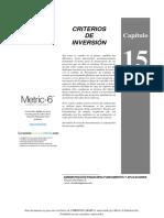 AFCH15.pdf