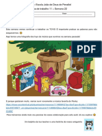 Ficha 11 Semana 22.pdf