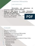 Matemáticas Avanzadas U IV (1).pptx