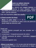Cap_11_Motoare_ardere_interna.ppt