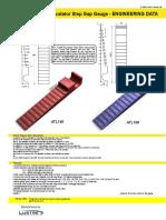 ATL100_150_engineering_data