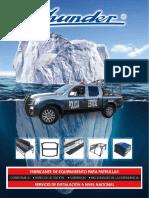 fabricante-de-equipamiento-para-patrullas-servicio-de-instalaci--n-nacional