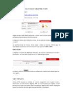 GUIA WEB - REGISTRO DEL POSTULANTE OP01 y OP02.pdf