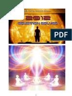 2012 Equation Solved Extended Pane Astral Walker Andov