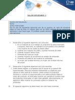 Etapa3Taller estudiante3 (1).docx
