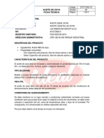 Ficha Tecnica Aceite de IDEAL Soya 2019 - Copia