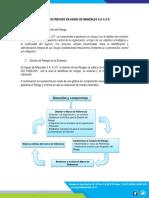 Política de Administración de Riesgos aguas manizales.pdf