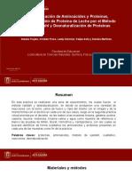 exposicion bioquimica (1)