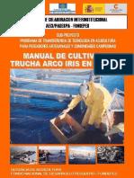 manua_trucha_jaulas (MUY BUENO FONDEPES)