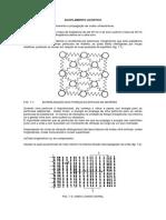 ACOPLAMENTO ACUSTICO -AULA 10.pdf