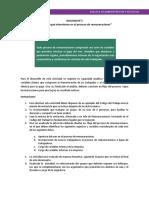 Act_N_1_Variables_del_Proceso_Remuneraciones