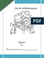 ALFABETIZAÇÃO BOQUINHA NIVEL 2.pdf