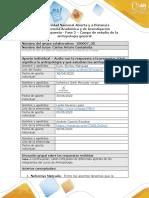 Formato respuestas fase-2 grupo 100007_30