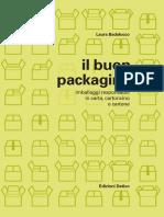 il_buon_packaging_web_120469 (1).pdf