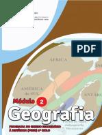 GEOGRAFIA 2.pdf