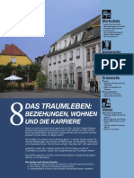 k_08.pdf