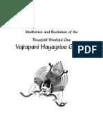 vajrapani-hayagriva-garuda-c5