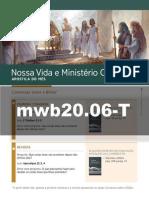 mwb_T_202006.epub