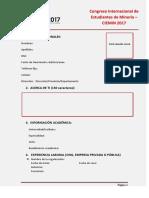 Modelo de CV a beneficiarios.pdf